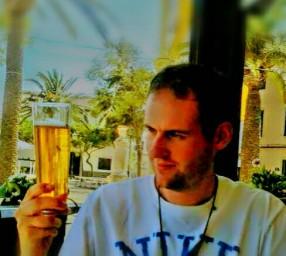 imagen cervecera