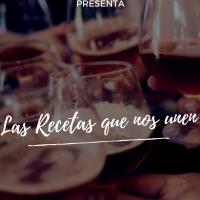 El Compendio Cervecero (III): recetas que nos unen