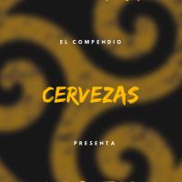 El Compendio Cervecero (VI): Kondaira Cervezas de Autor ¡Recetas de Leyenda!