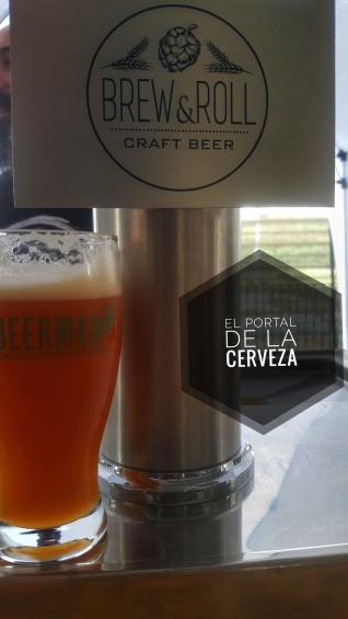 beermad4
