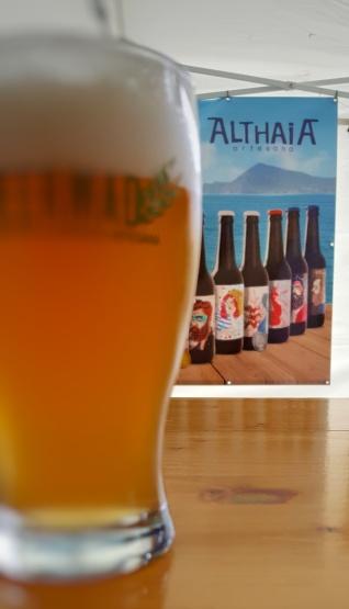 beermad6