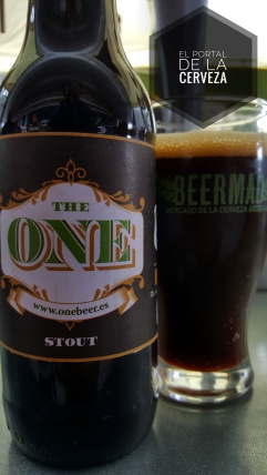 The One Stout