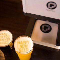 DE1A3407-Happy-New-Beer-768x512
