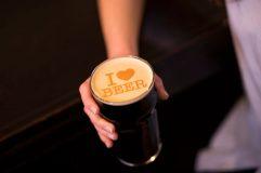 DE1A3544-I-love-beer-768x512