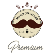 m_cervecero_cor_semfundo02png-1524823514590