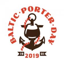 baltic-porter-day-2019-300x300