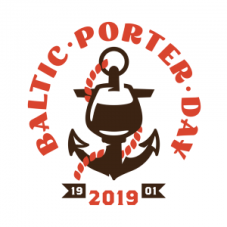baltic-porter-day-2019-300x300