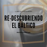 Baltic Porter Beer: Re-descubriendo el Báltico.