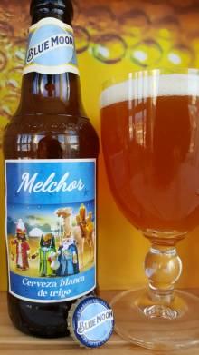 melchor