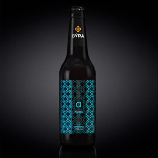 BYRA-cerveza-artesanal-pack-experience-003