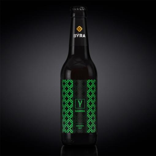 BYRA-cerveza-artesanal-pack-experience-004