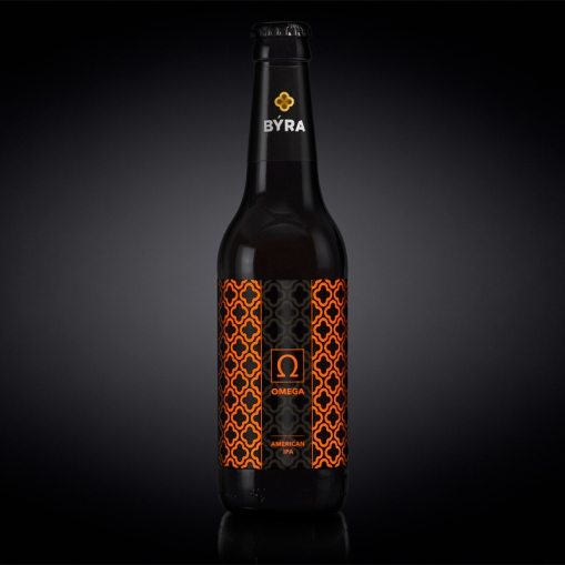 BYRA-cerveza-artesanal-pack-experience-005