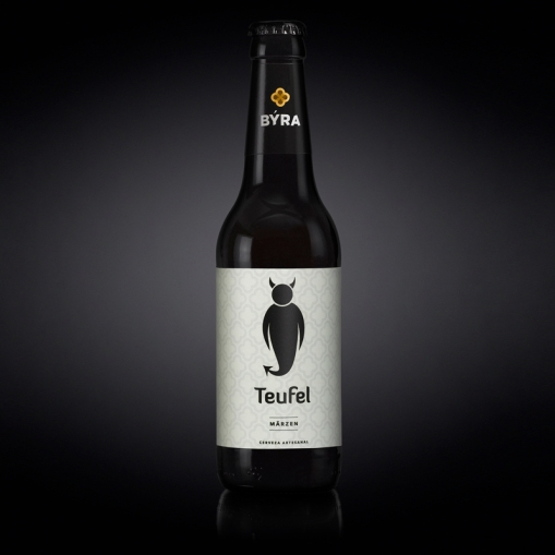 BYRA-cerveza-artesanal-pack-experience-007