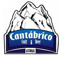 Cantábrico Craft Beer: Proyecto con espíritu... ¡Del Norte!